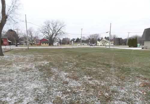 23625 W Main, Plainfield, IL 60544