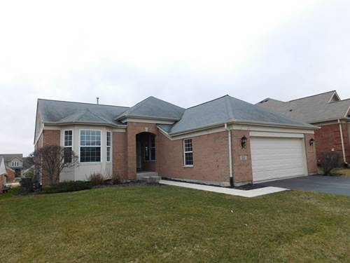 9245 Tandragee, Orland Park, IL 60462