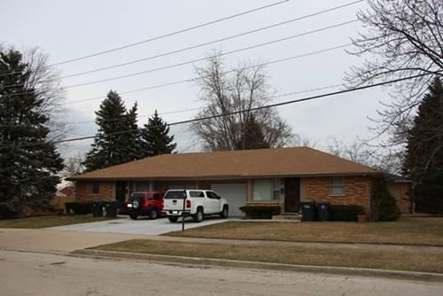 947-49 Cedar, Waukegan, IL 60085