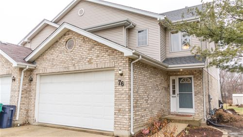 76 S Westmore, Lombard, IL 60148