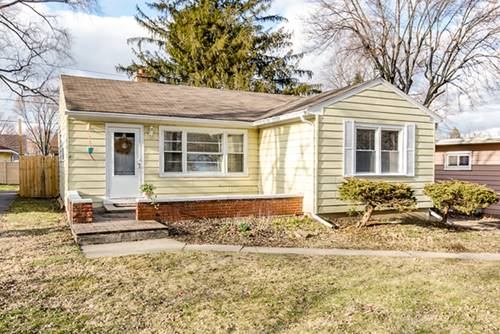 511 Division, St. Charles, IL 60174