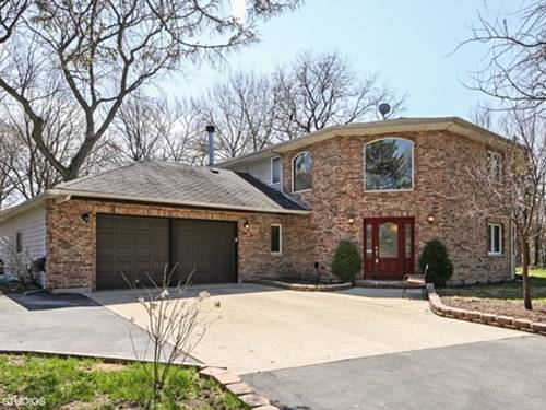 5701 Linden, La Grange Highlands, IL 60525