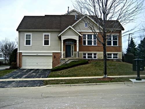 5680 Cambridge, Hanover Park, IL 60133