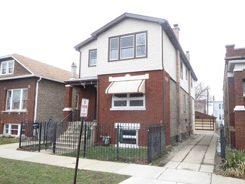 5716 W 24th, Cicero, IL 60804