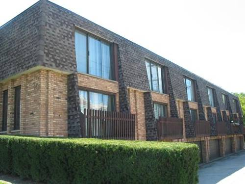 1988 Green Bay Unit 5, Highland Park, IL 60035