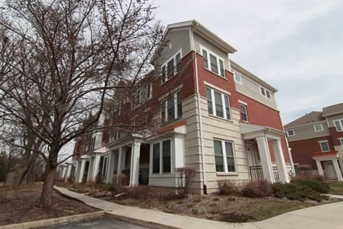 2112 S Crambourne Unit 6-6, Arlington Heights, IL 60005