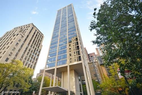 1300 N Astor Unit 8B, Chicago, IL 60610 Gold Coast