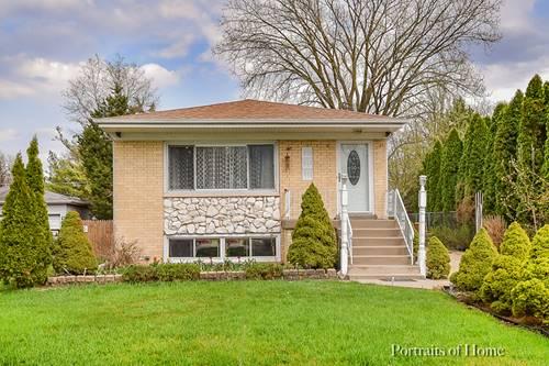 281 N La Londe, Lombard, IL 60148
