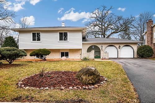 3340 Saratoga, Downers Grove, IL 60515