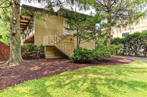 1530 William Unit 2E, River Forest, IL 60305