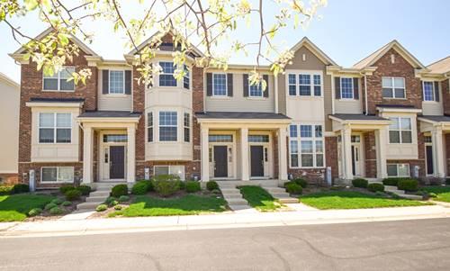 6544 Lilac, Hanover Park, IL 60133