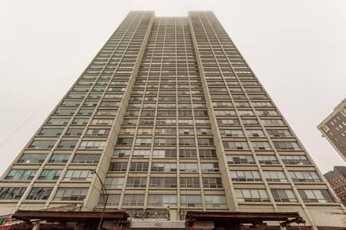1700 E 56th Unit 1101, Chicago, IL 60637