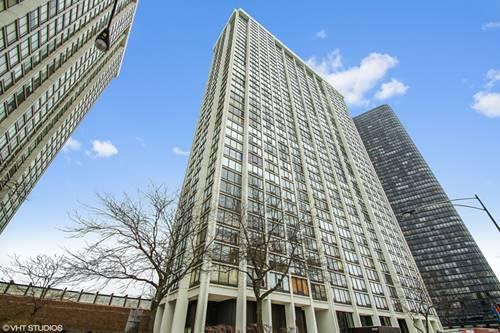 5445 N Sheridan Unit 2201, Chicago, IL 60640