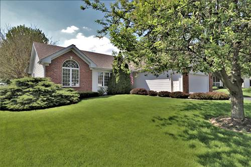 4797 Lindbloom, Cherry Valley, IL 61016