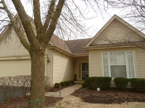 13816 S Hickory, Plainfield, IL 60544