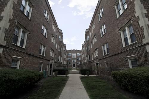 930 Judson Unit W2, Evanston, IL 60202