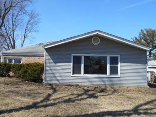 1024 Highmoor, Lombard, IL 60148