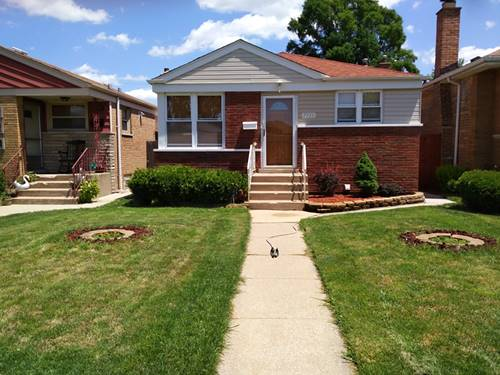 7751 S Spaulding, Chicago, IL 60652