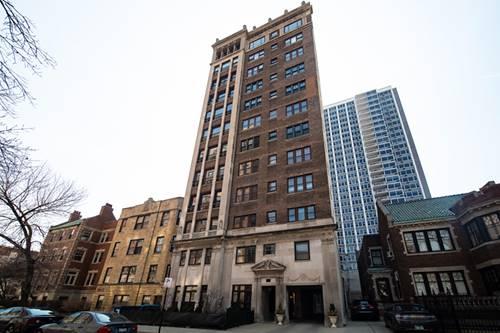 707 W Junior Unit 12, Chicago, IL 60613 Uptown