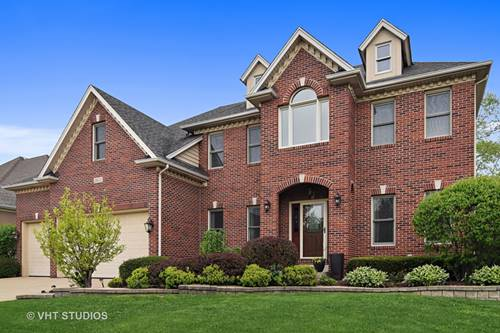 2615 Whitchurch, Naperville, IL 60564