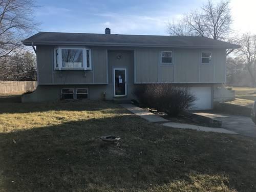 24915 W Robin, Naperville, IL 60564