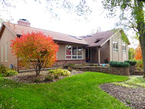 5421 Maplewood, Downers Grove, IL 60515