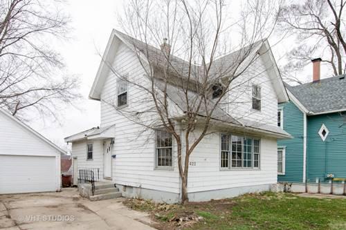 422 St Charles, Elgin, IL 60120