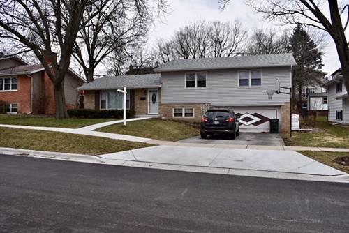 102 Grove, Glen Ellyn, IL 60137