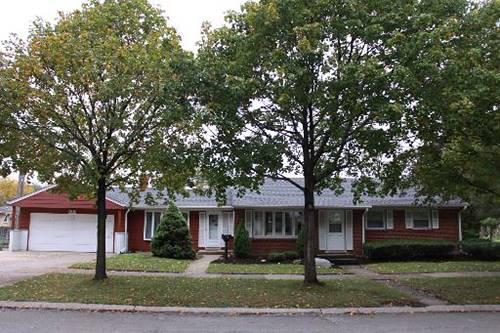 822 N Lincoln, Park Ridge, IL 60068