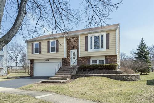 1551 Concord, St. Charles, IL 60174