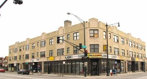 7853 S Loomis Unit 314, Chicago, IL 60620