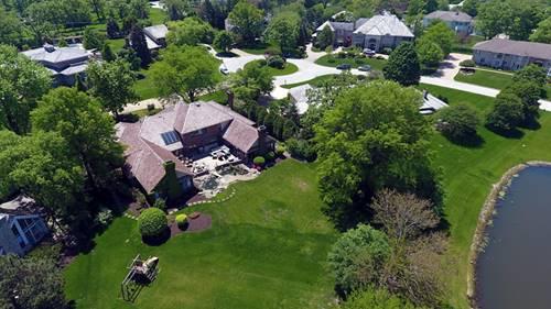 1607 Midwest Club, Oak Brook, IL 60523