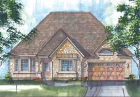 1645 Airdrie, Hoffman Estates, IL 60192