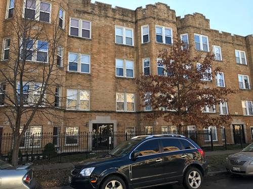 3565 W Lyndale Unit GROUND, Chicago, IL 60647
