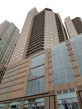 545 N Dearborn Unit 2507, Chicago, IL 60654
