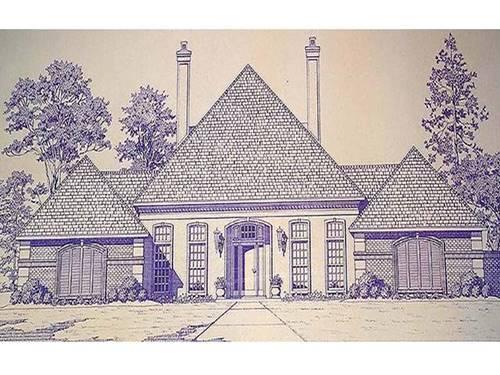 16514 S Pine Hill, Homer Glen, IL 60491