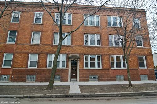 2600 W Iowa Unit 1, Chicago, IL 60622