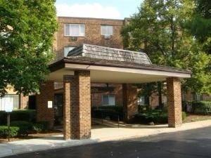 1375 Rebecca Unit 411, Hoffman Estates, IL 60169