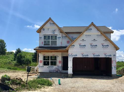 1412 Somerset, Barrington, IL 60010
