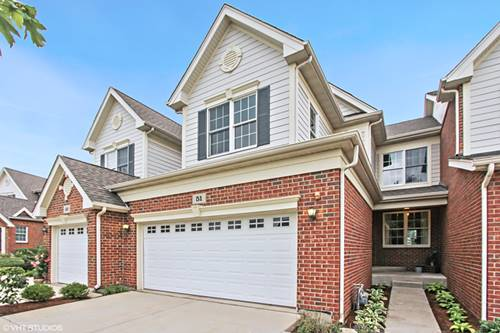 51 Red Tail, Hawthorn Woods, IL 60047