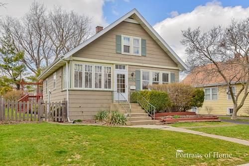 5230 Cumnor, Downers Grove, IL 60515