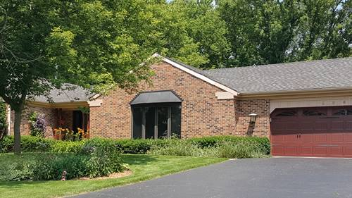 564 Welch, Lake Barrington, IL 60010