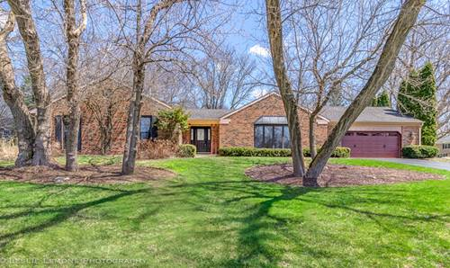 564 Welch, Lake Barrington, IL 60010