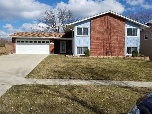 5923 Ross, Woodridge, IL 60517