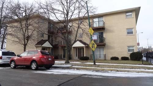 3150 N Neva Unit 2A, Chicago, IL 60634