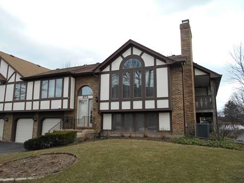 873 S Dwyer, Arlington Heights, IL 60005