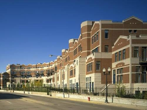 7742 N Sheridan Unit 3L, Chicago, IL 60626