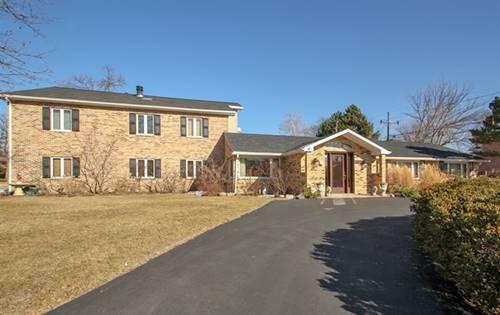 1425 N Dee, Park Ridge, IL 60068