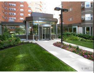 4970 N Marine Unit 923, Chicago, IL 60640