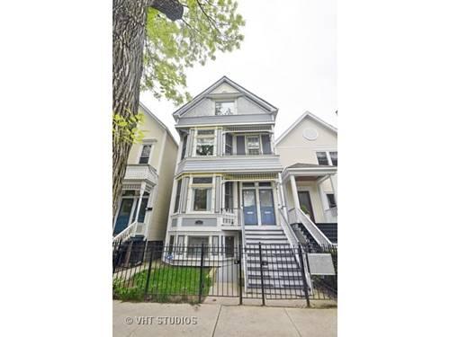 1425 W Henderson Unit 2, Chicago, IL 60657